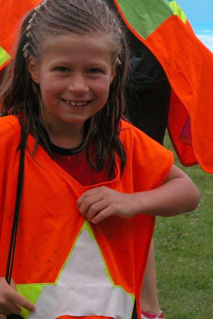Kamp Genk 08 Meisjes - deel 2 - Genk_121.JPG