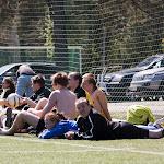 2013.05.25 Riigiametnike jalgpalli meistrivõistluste finaal - AS20130525FSRAJ_067S.jpg