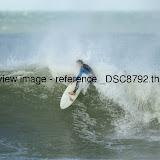 _DSC8792.thumb.jpg