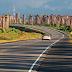 Autopista Nordeste es la más peligrosa