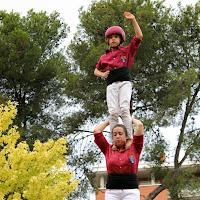 Actuació Barberà del Vallès  6-07-14 - IMG_2750.JPG