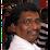 Chaitanya Kumar's profile photo