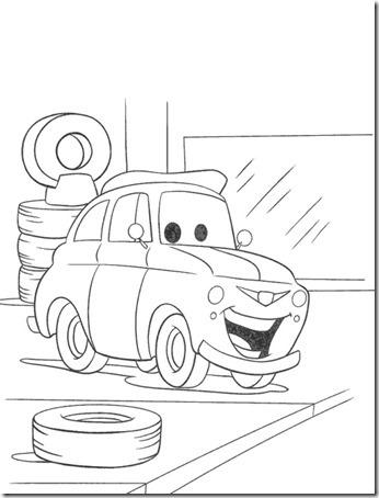 0  cars  (9)