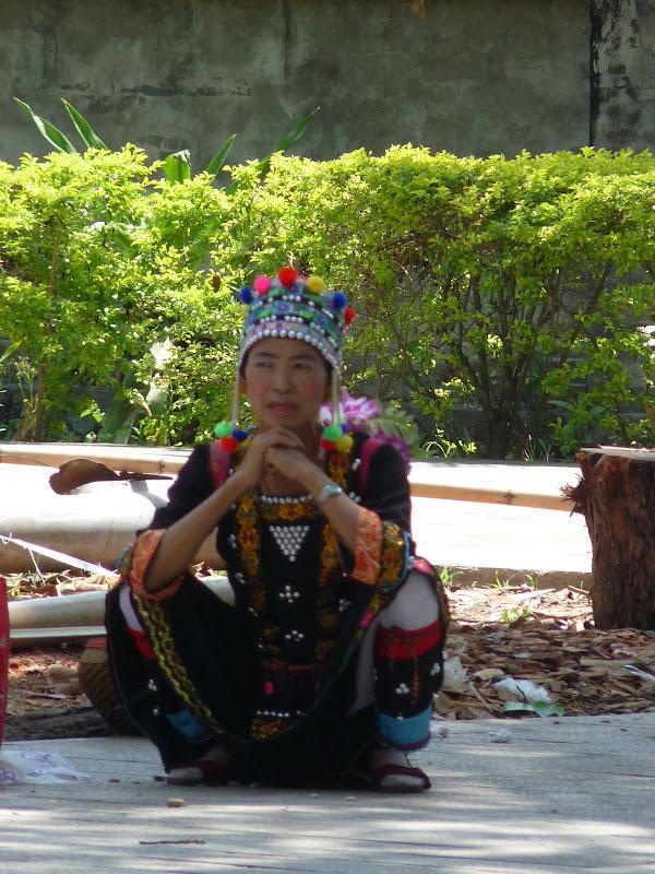 Chine . Yunnan..Galamba, Menglian Album A - Picture%2B133.jpg