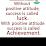 jaybhan singh's profile photo