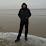Роман Максимов's profile photo