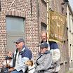2016-06-27 Sint-Pietersfeesten Eine - 0042.JPG