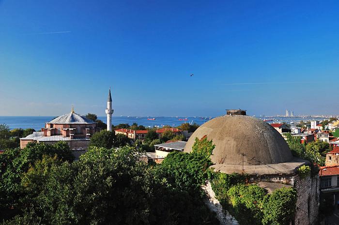 Istanbul53.JPG
