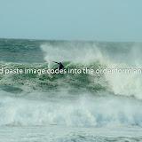 20130604-_PVJ5357.jpg