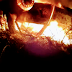Casal morre após carro capotar e pegar fogo em colisão na BR 104 em Agrestina-PE