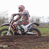 Stapperster Veldrit 2013 - IMG_0078.jpg