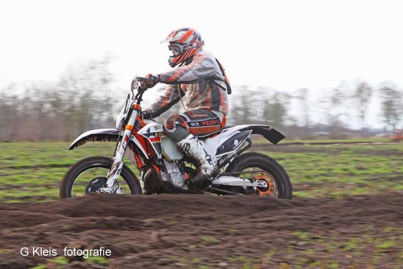Stapperster Veldrit 2013 - IMG_0078.jpg