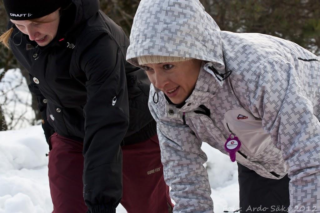 03.03.12 Eesti Ettevõtete Talimängud 2012 - Reesõit - AS2012MAR03FSTM_142S.JPG