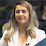 Daniela Lyra's profile photo