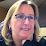 Destiny Bedwell's profile photo