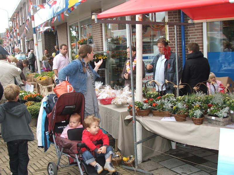Feest Katwijk aan de Rijn 2010 020.jpg