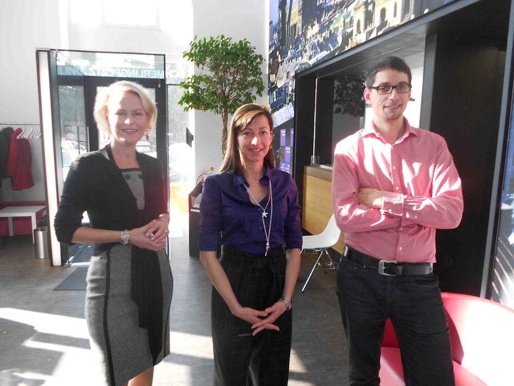 ABC/VBA Business Breakfast - 13.jpg
