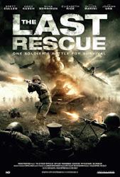 The Last Rescue - Cuộc giải cứu cuối cùng