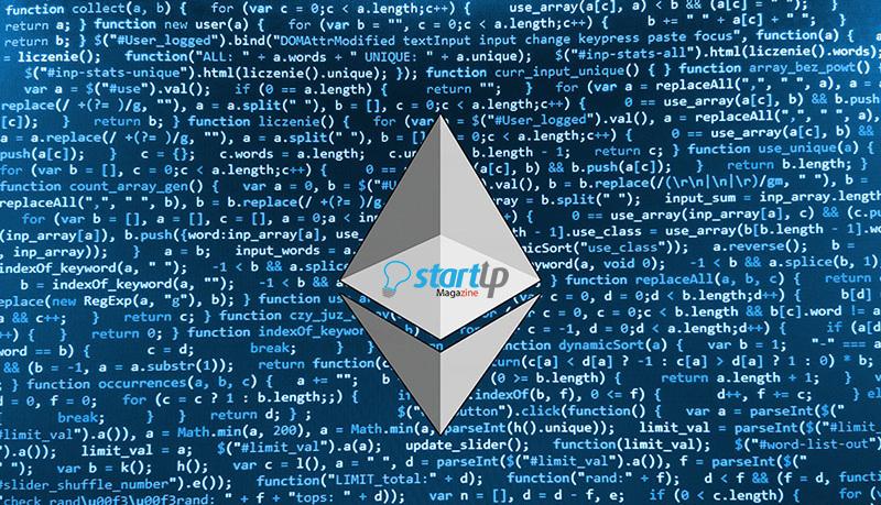 Ethereum là gì ? đào ethereum như thế nào