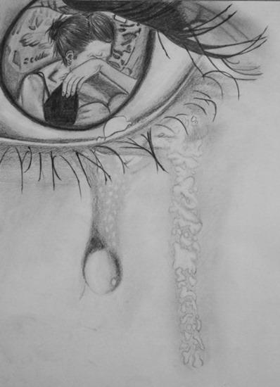 [dibujos+lapiz+llorar+y+tristeza++%2815%29%5B2%5D]