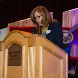 2015 Associations Luncheon - 2015%2BLAAIA%2BConvention-9456.jpg