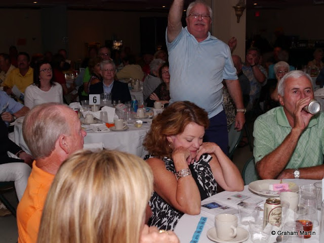 OLGC Golf Auction & Dinner - GCM-OLGC-GOLF-2012-AUCTION-103.JPG