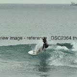 _DSC2364.thumb.jpg