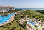 Фото 2 Sea World Resort & SPA