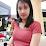jaruwan janpoom's profile photo