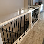 willard-utah-kitchen-remodel-railing.JPG