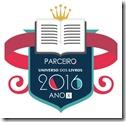Selo de Parceria Universo dos Livros 2016