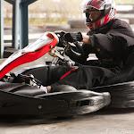 05.05.12 FSKM Kart - AS20120505FSKM_382V.jpg