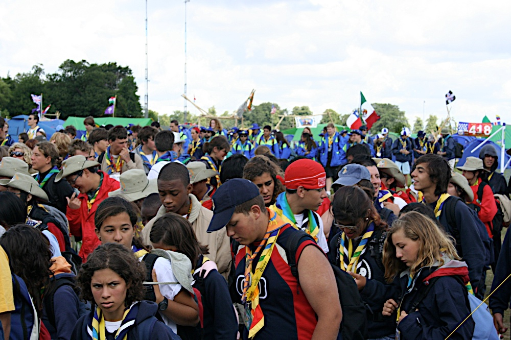 Jamboree Londres 2007 - Part 2 - WSJ%2B31th%2B123.jpg