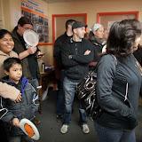 NL- WM action Black Friday (hi res fotos gracias Steve Mcfarland, cpd) - 1123Walmart_2631.jpg