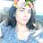 Kassi York avatar image