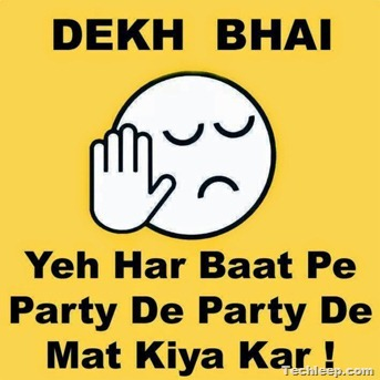 dEKH BHAI (10)