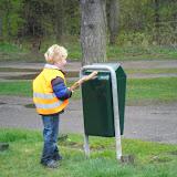 Ouder-kind weekend april 2012 - SAM_0207.JPG