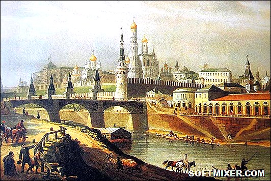 moskovsky-kreml