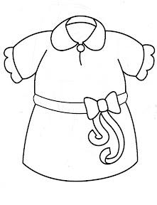clothes011.jpg