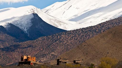 Ait Bougmez Berber Valley, Morocco.jpg