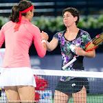 Caroline Garcia - 2016 Dubai Duty Free Tennis Championships -DSC_4986.jpg