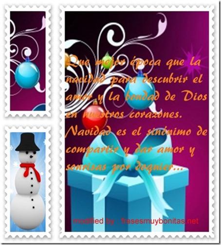 navidad (68)
