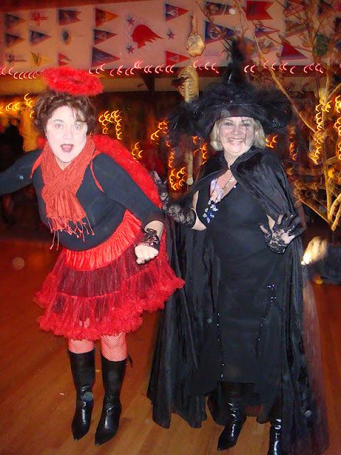 2011 Halloween - SYC%25252520HALLOWEEN%252525202011%25252520006.JPG
