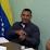 Jorge N Campos R's profile photo
