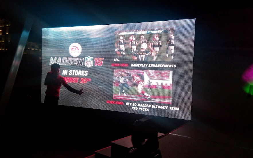 evento-madden-nfl-15-ea-sports-mexico-df-ea-kopodo