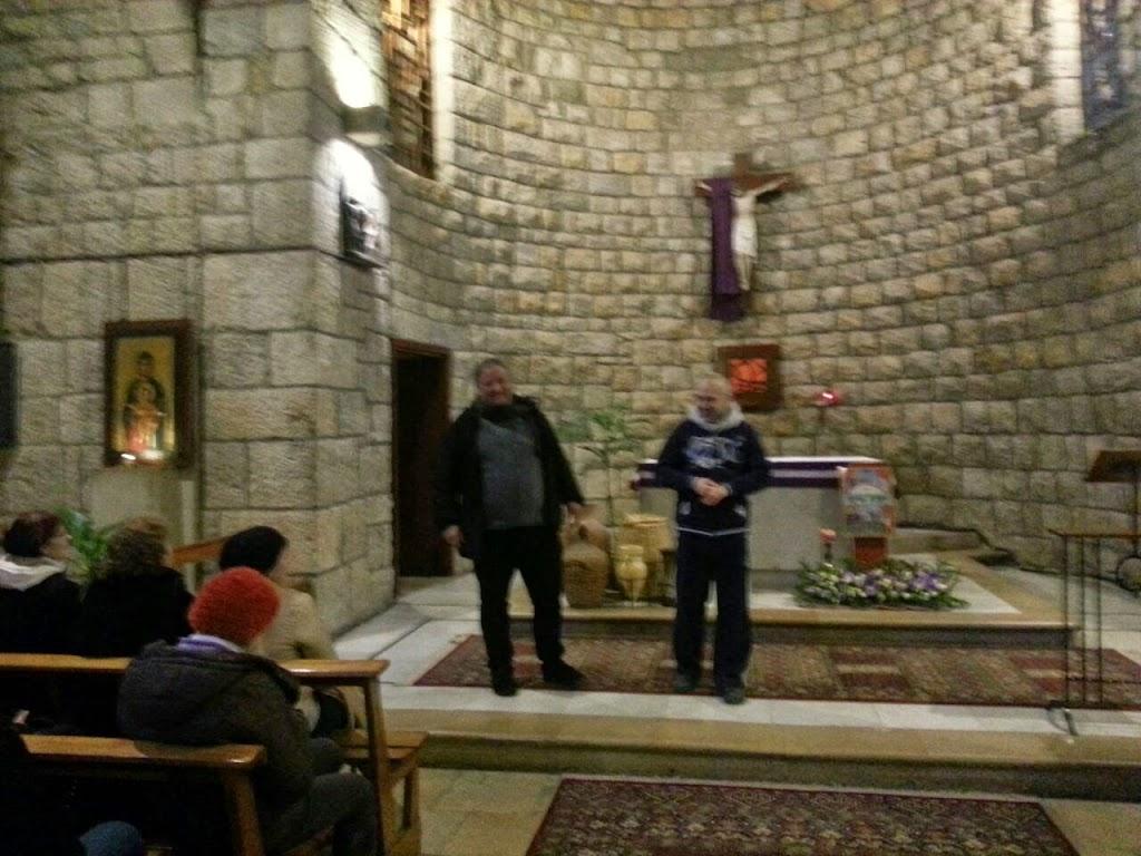 Liban, 19.02.2015 - IMG-20150219-WA0044.jpg