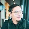 Ride Profile Picture of Ashish Santikari