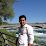 Milin Patel's profile photo
