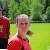Coupe Féminine 2011 - IMG_0709.JPG