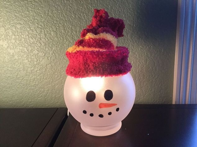 [easy-snowman-great-kids-craft-too-ch%5B2%5D]